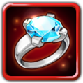 Diamond Ring.png