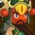 RedMask-icon