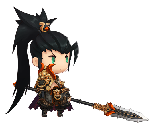 File:Raider-Character.png