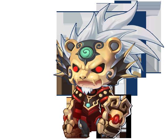 File:Berzerker-Character.png