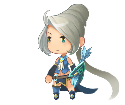File:Frostbow-Character.png