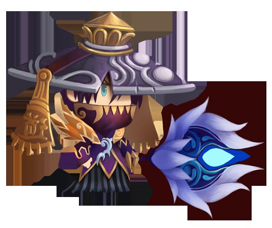 File:Terra-Character.png
