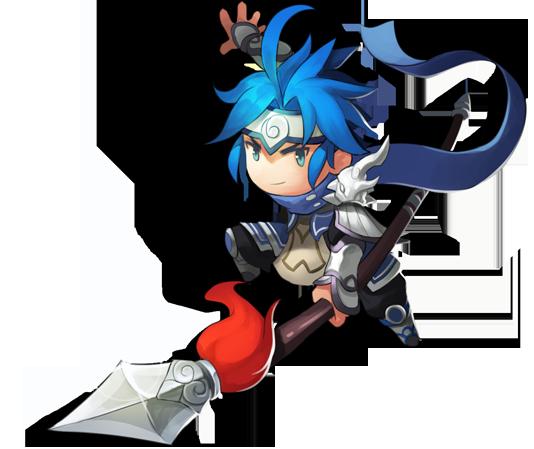 File:Dragoon-Character.png