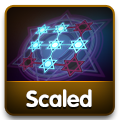 Scaled.png