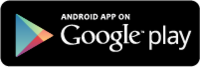File:Badge-google-play-200px.png