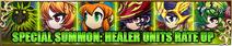 Healers-INGAME HEADER