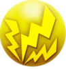 Element Thunder