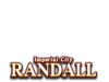 Imperial Capitol Randall
