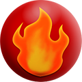 File:Element Fire.png
