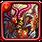 Unit ills thum 10274