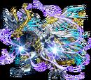 Seraph Wings Kiravel