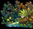Nature God Lance