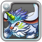Unit ills thum 50171
