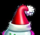 Christmas Light King