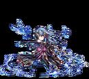 Lapis Princess Iris