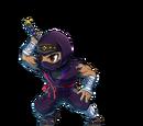 Ninja Oboro