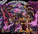 Dark Legend Magress