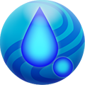 File:Element Water.png