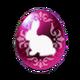 Sphere thum 818937