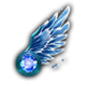 Sphere thum 819104