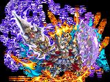 Radiant Guardian Shera