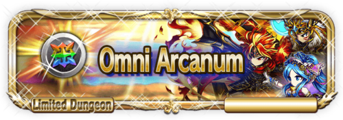 Sp quest banner arcanum