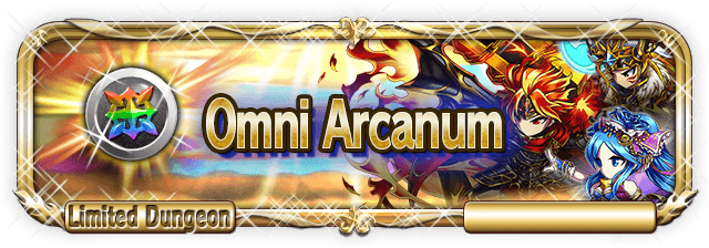 Sp quest banner arcanum