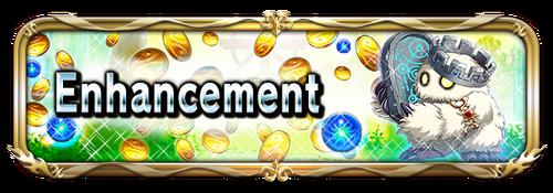 Sp quest banner legacy1