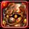 Unit ills thum 87102603