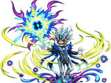 Category:Rise of the Disnomians | Brave Frontier Wiki | FANDOM