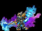 Royal Guard Xenon