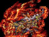 Phoenix Torque Ruby