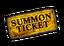 S ticket