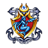 Guild insignia 04