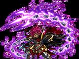 Master Assassin Kuda