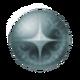 Sphere thum 4 5