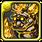 Unit ills thum 840900