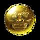 Sphere thum 818920