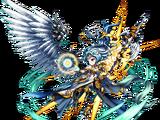 Angelic Gale Raquiel