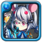 Unit ills thum 820758