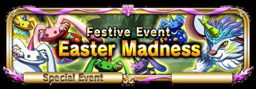 Sp quest banner 801040
