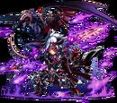 Wicked Demon Jade