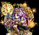 Selene Empress Alicia