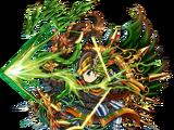 Gaia Bow Lario