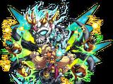 Tempest Prophet Fennia