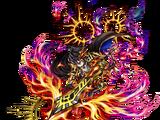 Supreme Chol Arus
