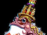 Omni Emperor