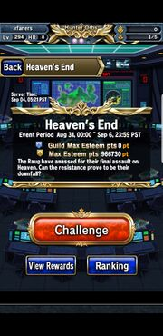 Screenshot 20180904-212103 Brave Frontier