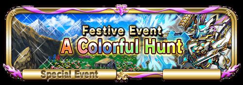 Sp quest banner 800081