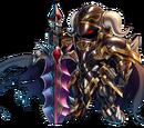 Black Emperor Bahvel